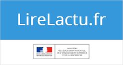 LIRE LACTU - PRESSE ECRITE